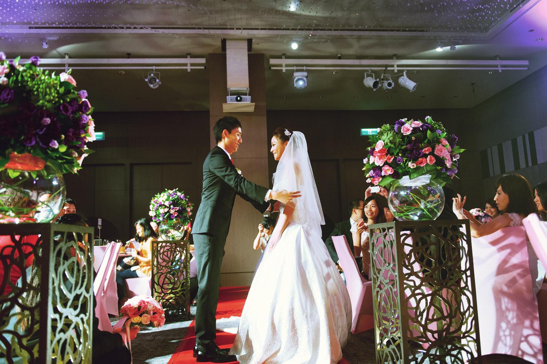 wedding_portfolio_015_037