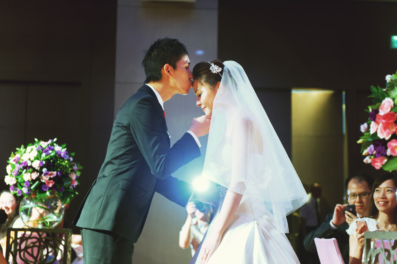 wedding_portfolio_015_038