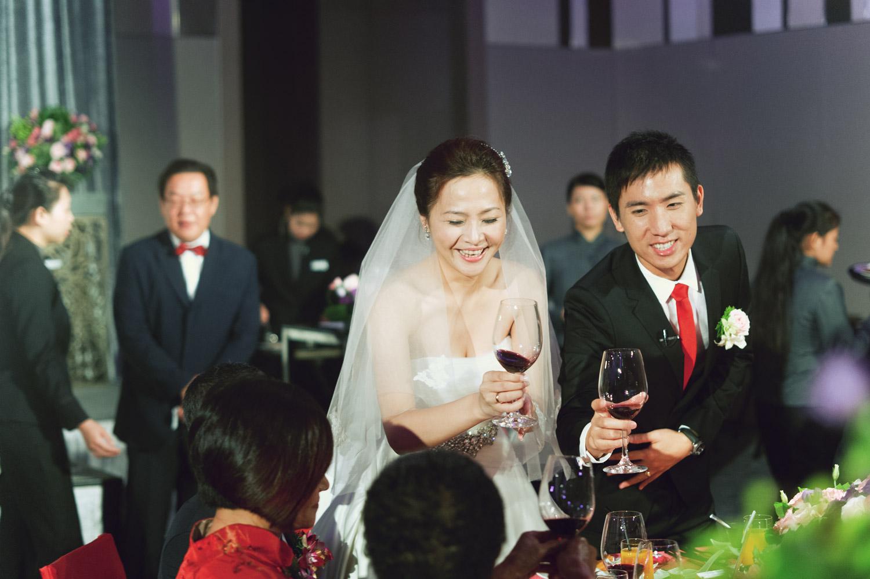 wedding_portfolio_015_043