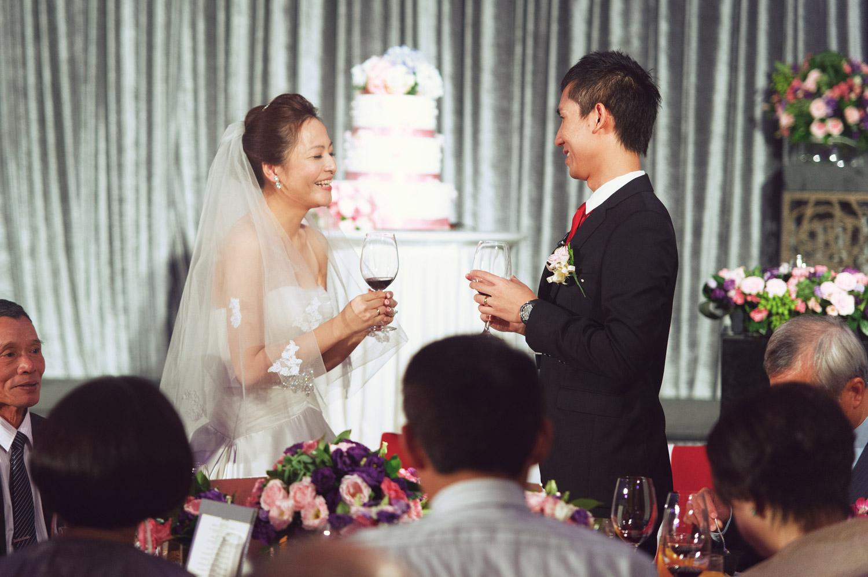 wedding_portfolio_015_044