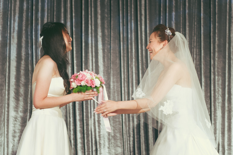 wedding_portfolio_015_046