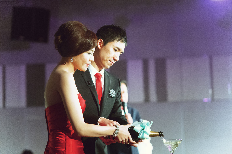 wedding_portfolio_015_048