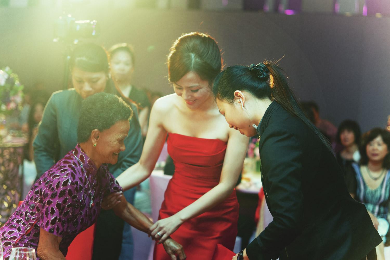 wedding_portfolio_015_050