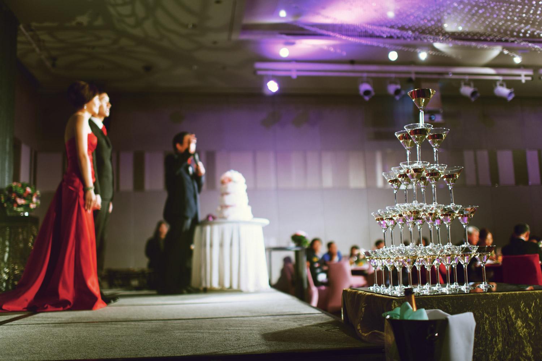 wedding_portfolio_015_054