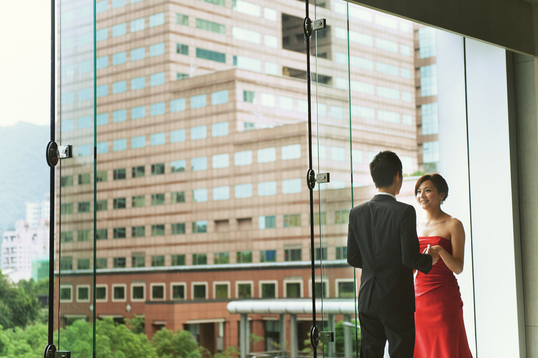 wedding_portfolio_015_057