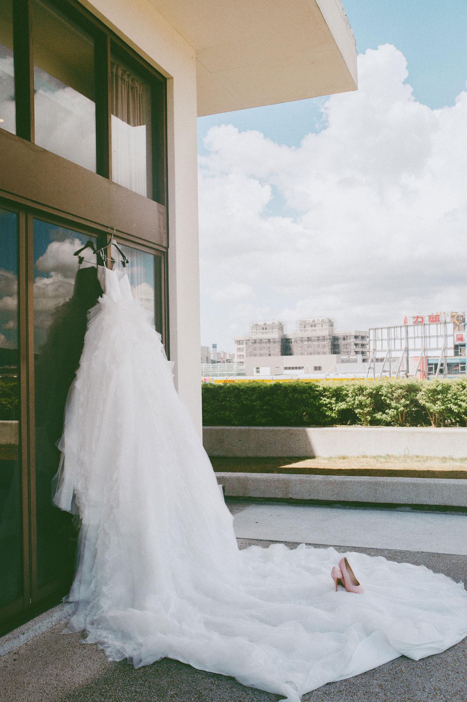 wedding_portfolio_016_004