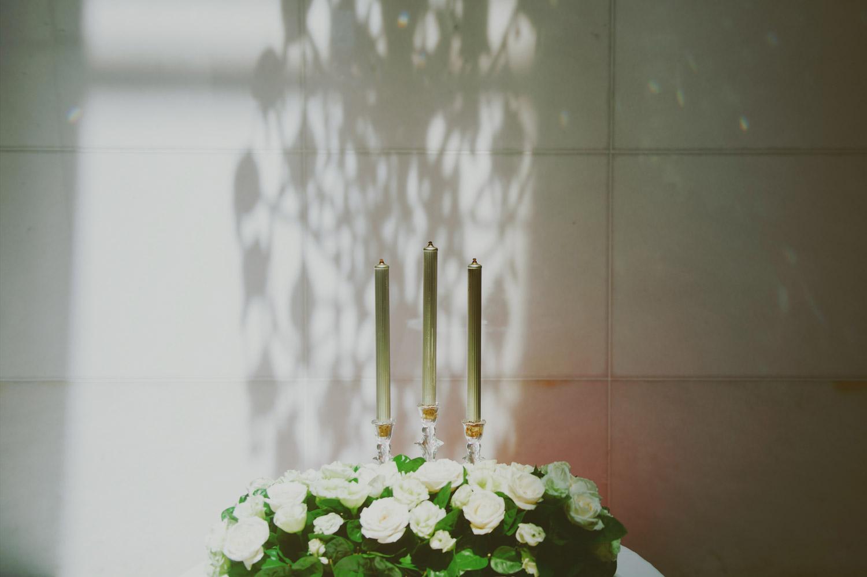 wedding_portfolio_016_006