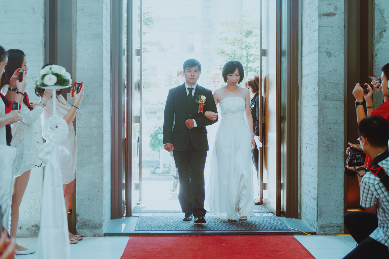 wedding_portfolio_016_008
