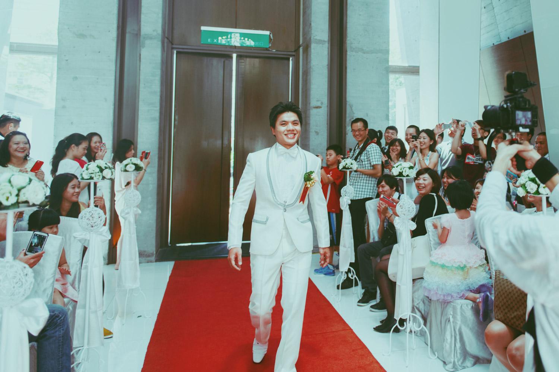 wedding_portfolio_016_009