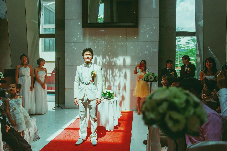 wedding_portfolio_016_011