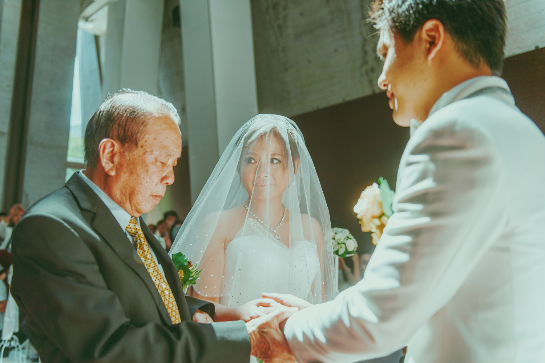 wedding_portfolio_016_013