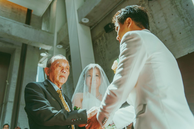 wedding_portfolio_016_014