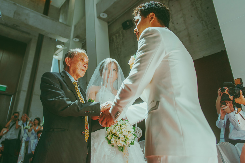 wedding_portfolio_016_015