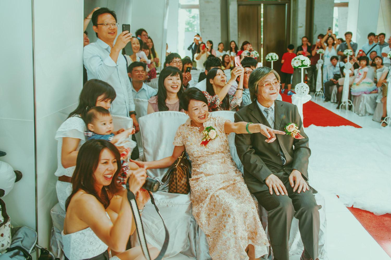 wedding_portfolio_016_017