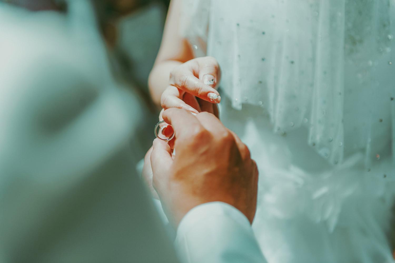 wedding_portfolio_016_020