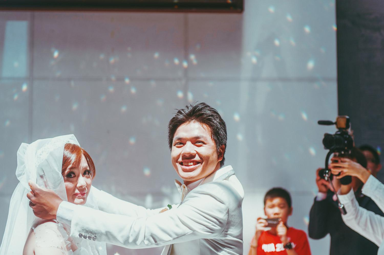 wedding_portfolio_016_021