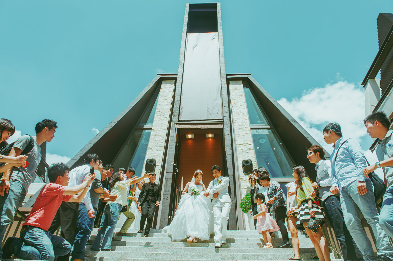 wedding_portfolio_016_022