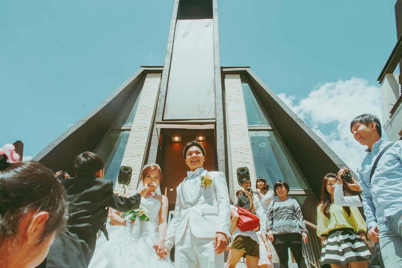 wedding_portfolio_016_023
