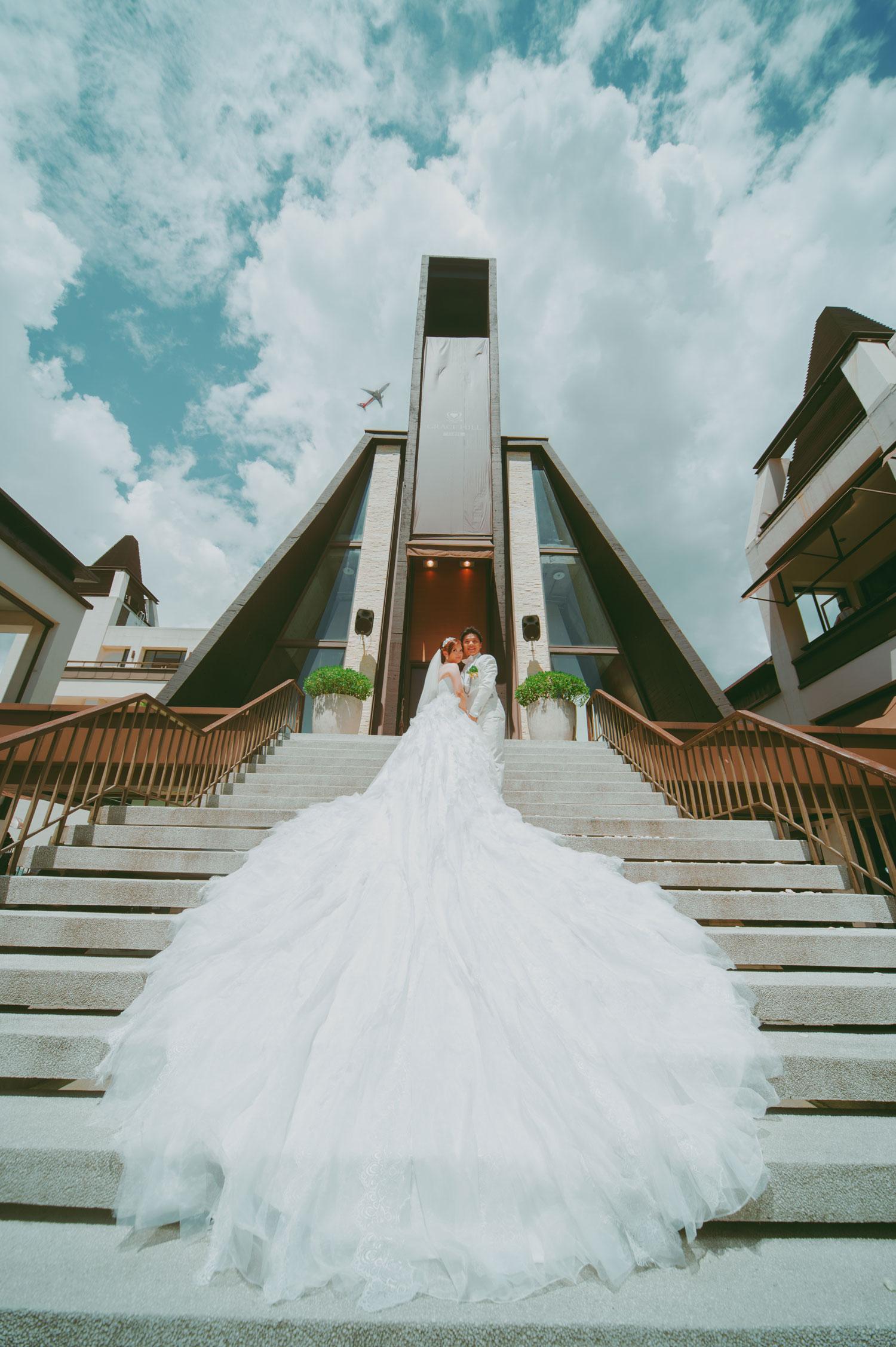 wedding_portfolio_016_024
