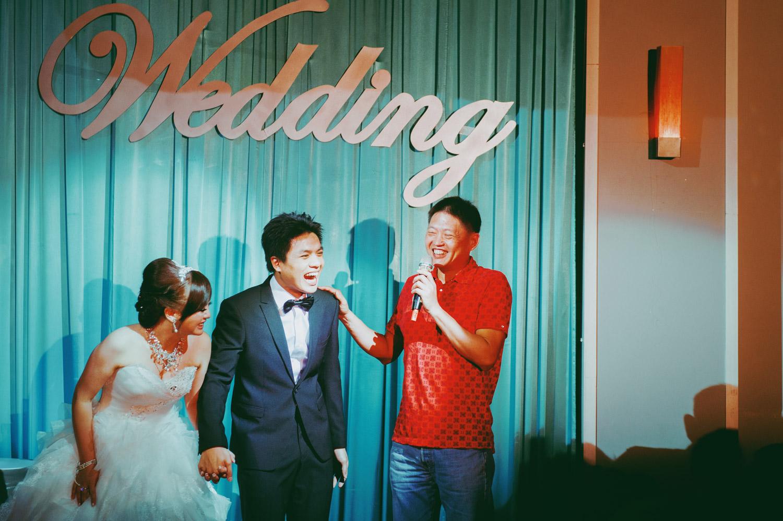 wedding_portfolio_016_028