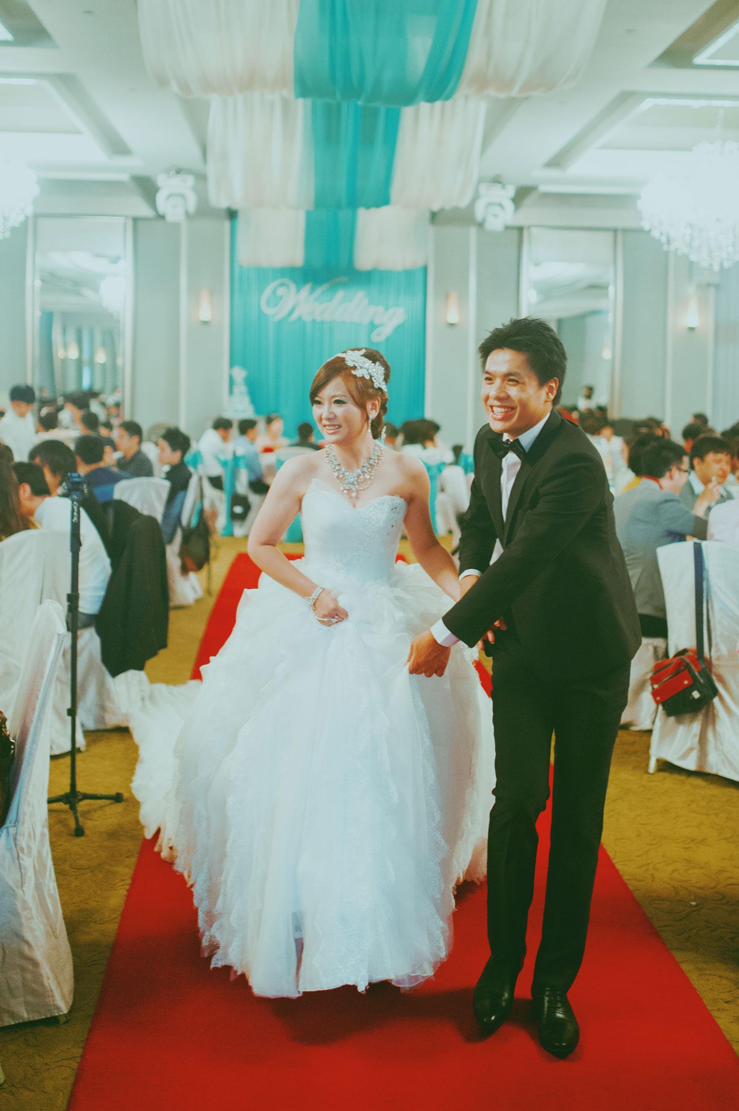 wedding_portfolio_016_029