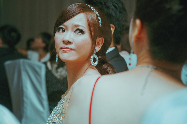 wedding_portfolio_016_031