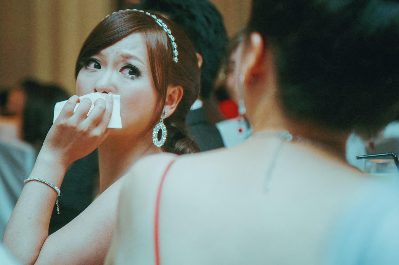 wedding_portfolio_016_033