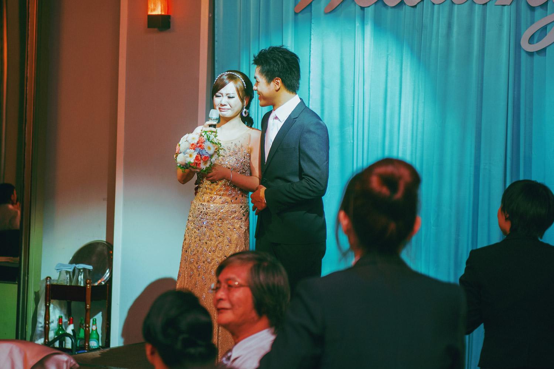 wedding_portfolio_016_034