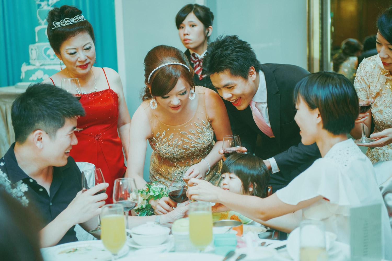 wedding_portfolio_016_036