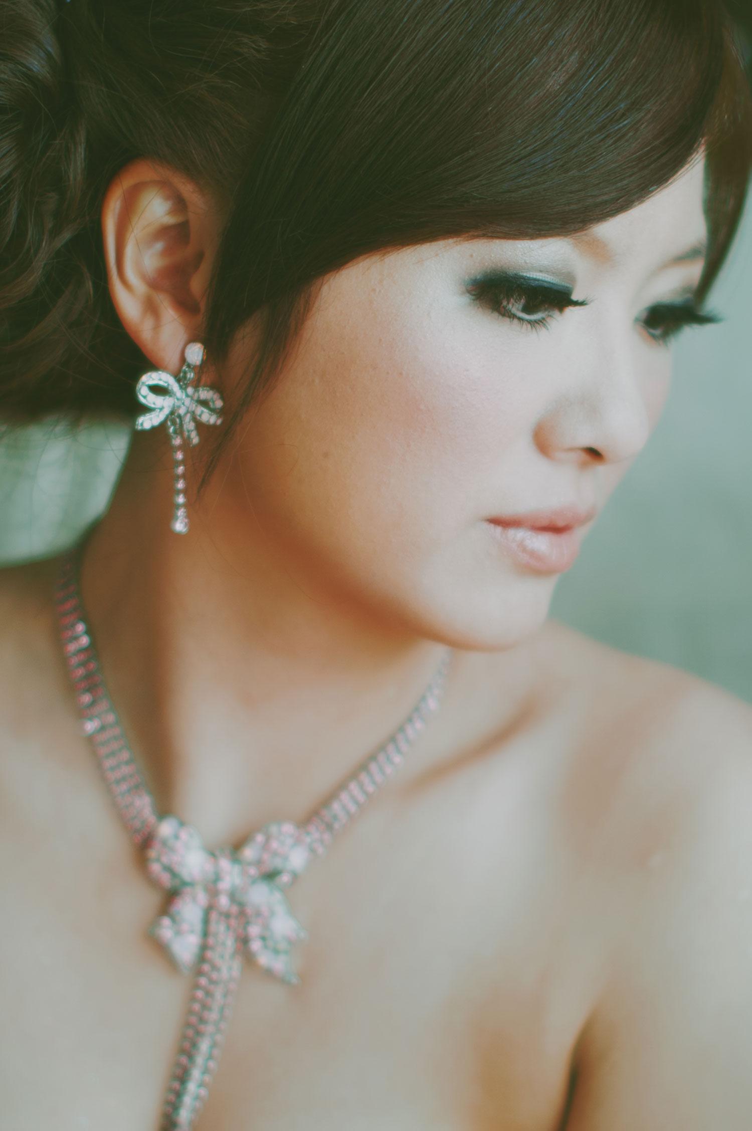 wedding_portfolio_016_041
