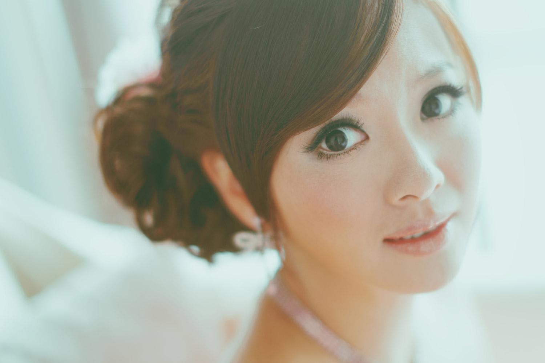 wedding_portfolio_016_043