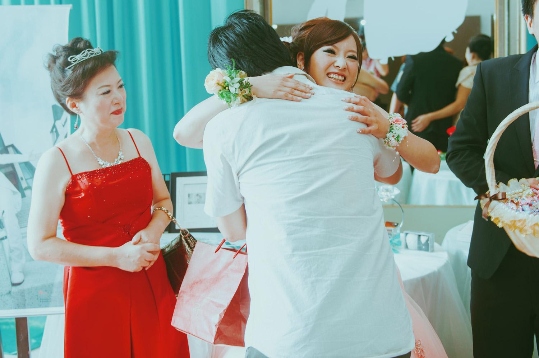 wedding_portfolio_016_047