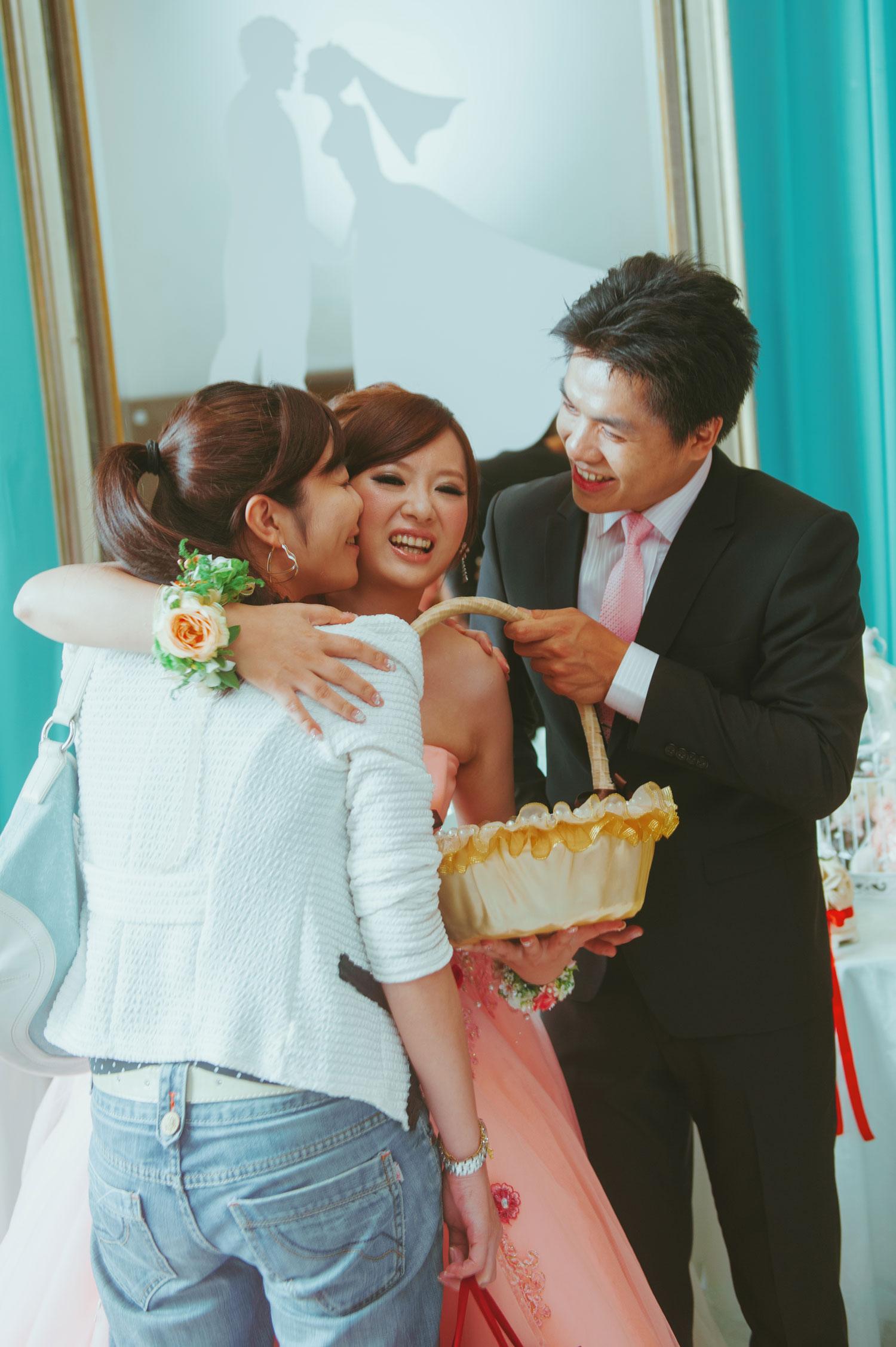 wedding_portfolio_016_048