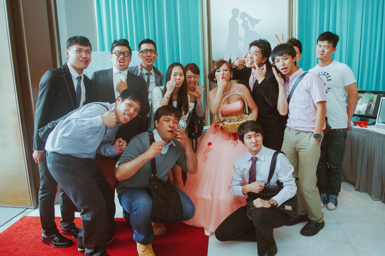 wedding_portfolio_016_049