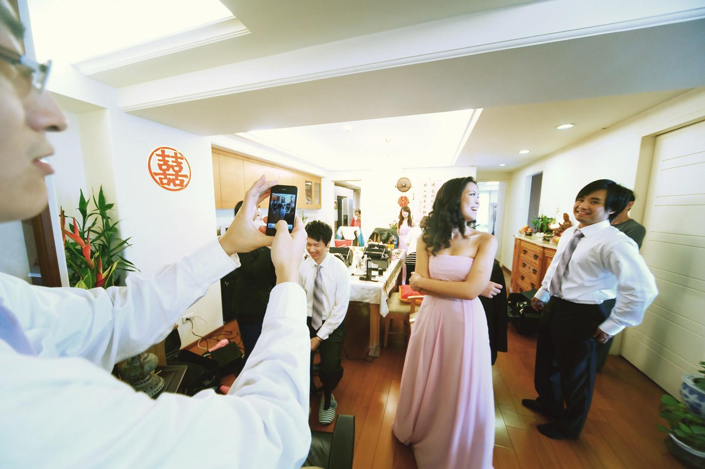 wedding_portfolio_017_003