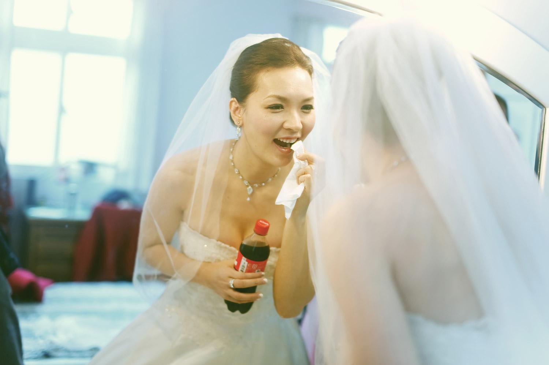 wedding_portfolio_017_007
