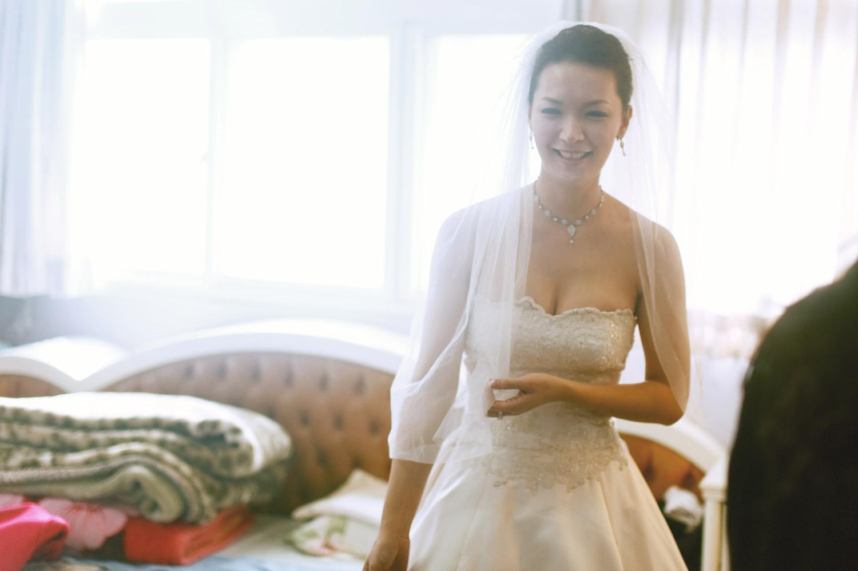wedding_portfolio_017_010