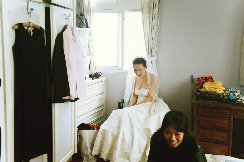 wedding_portfolio_017_013