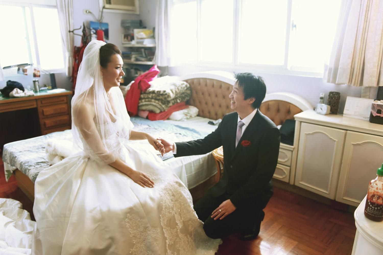 wedding_portfolio_017_014
