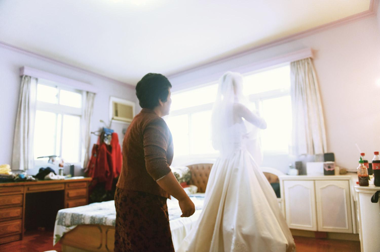 wedding_portfolio_017_015