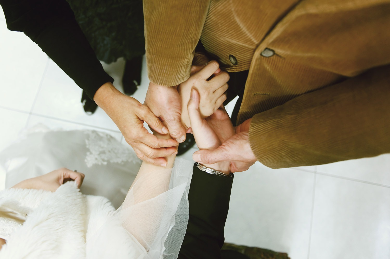 wedding_portfolio_017_016