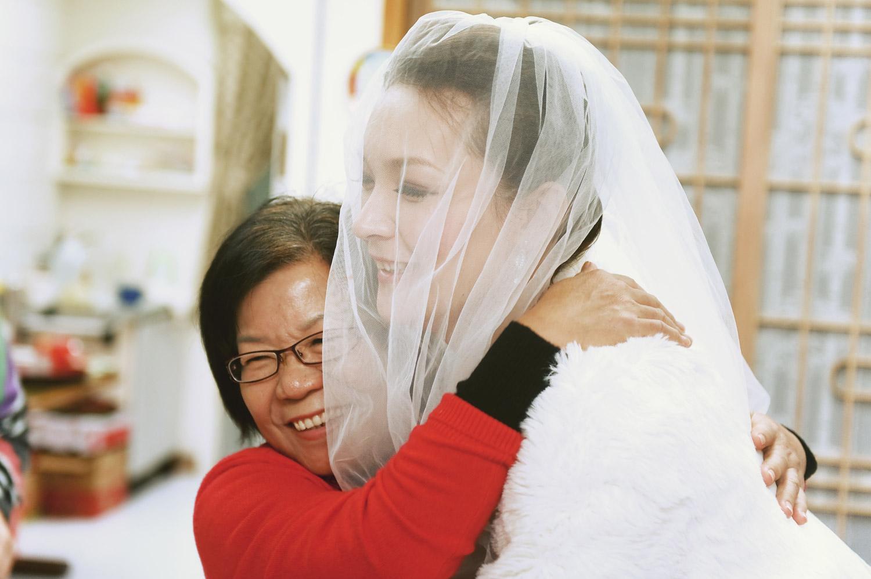 wedding_portfolio_017_017