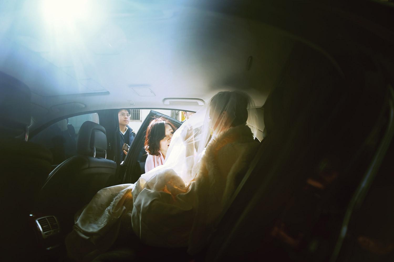 wedding_portfolio_017_021