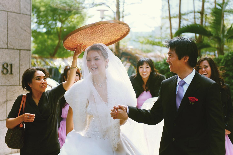 wedding_portfolio_017_022