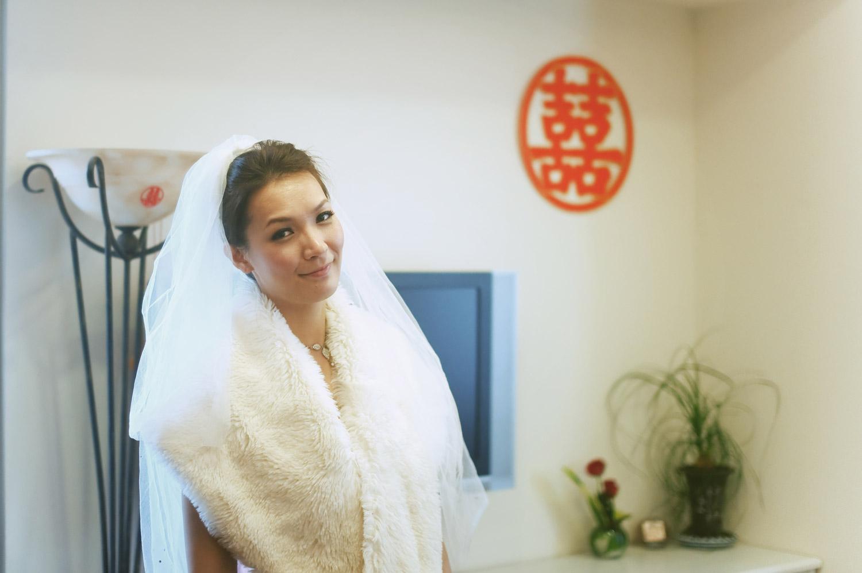 wedding_portfolio_017_023