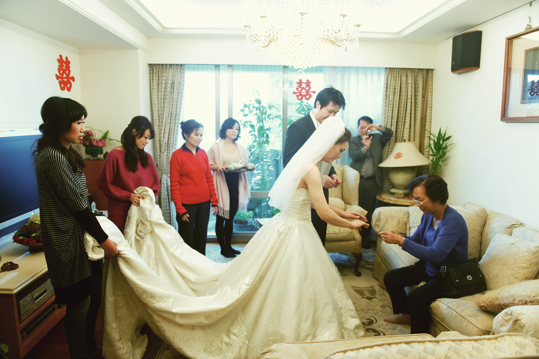 wedding_portfolio_017_025