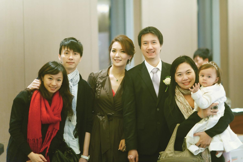 wedding_portfolio_017_031
