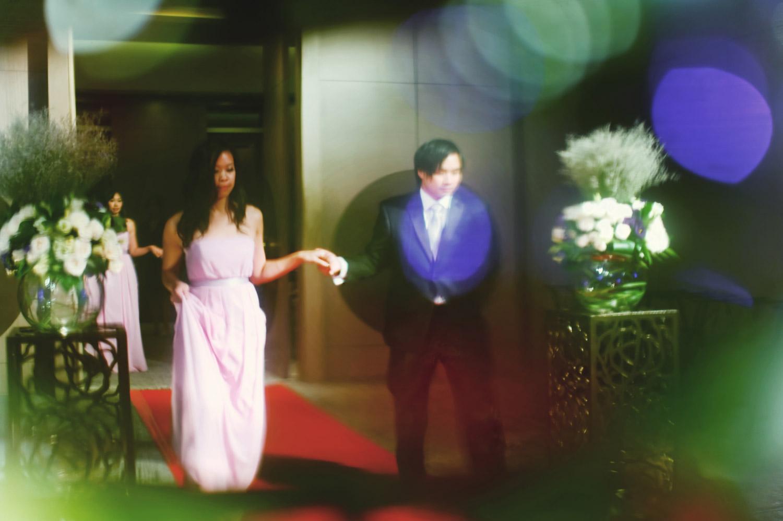 wedding_portfolio_017_033
