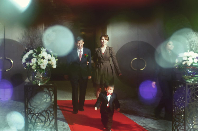 wedding_portfolio_017_034