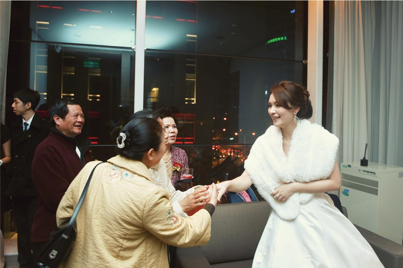 wedding_portfolio_017_039